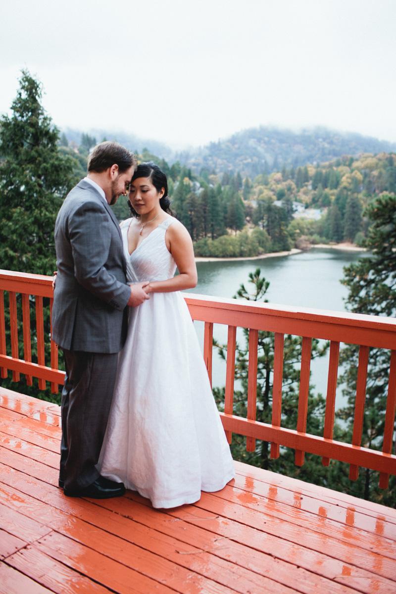 san moritz lodge crestline wedding-1232.jpg