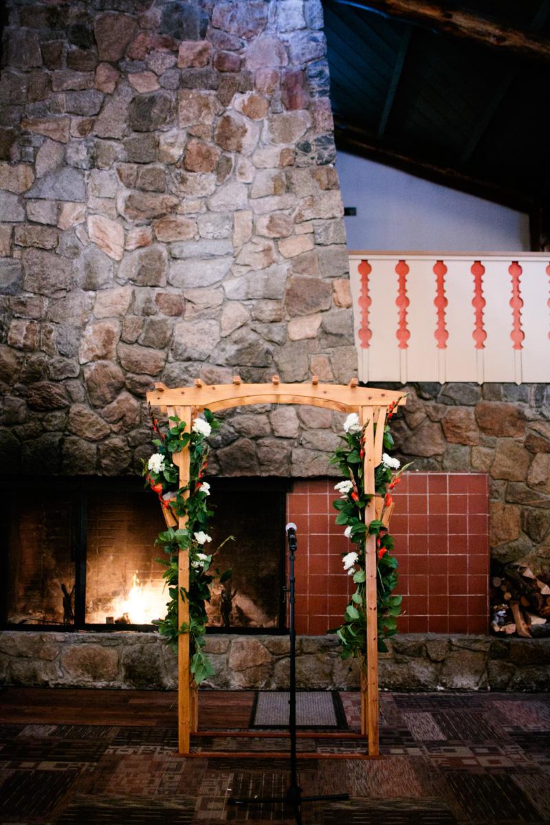 san moritz lodge crestline wedding-1266.jpg