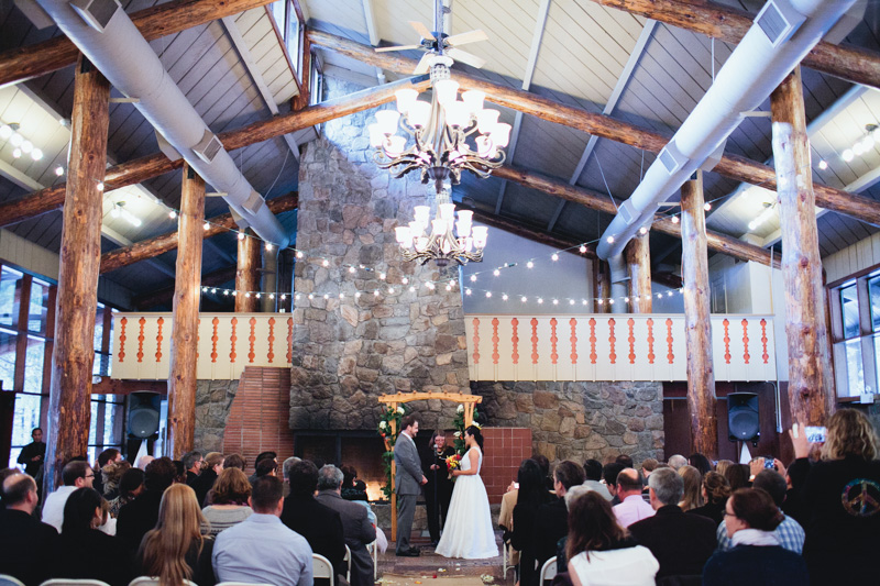 san moritz lodge crestline wedding-1288.jpg