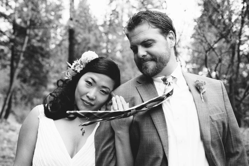 san moritz lodge crestline wedding-1363.jpg