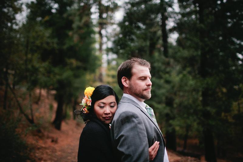 san moritz lodge crestline wedding-1376.jpg