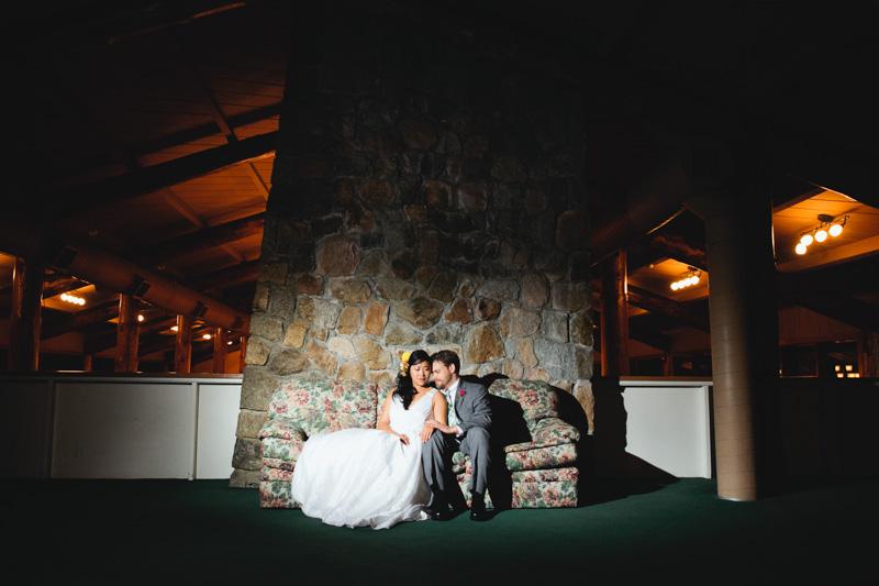 san moritz lodge crestline wedding-1400.jpg