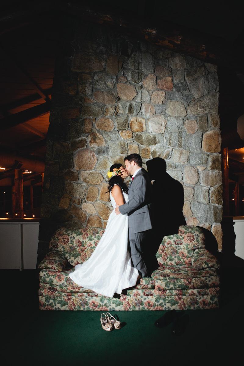 san moritz lodge crestline wedding-1407.jpg