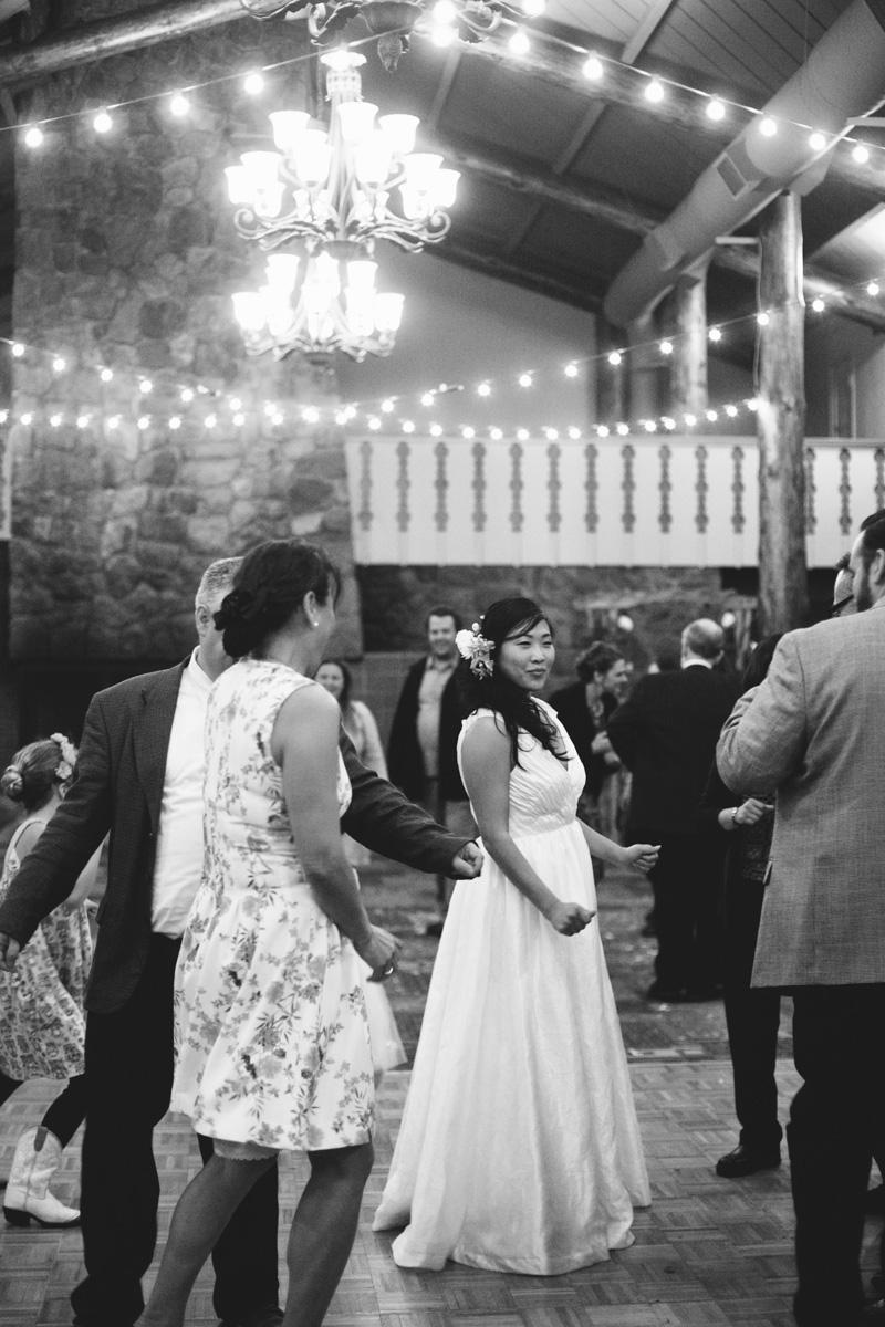 san moritz lodge crestline wedding-1485.jpg