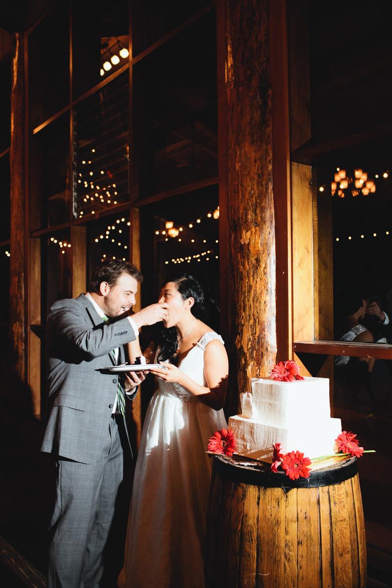 san moritz lodge crestline wedding-1526.jpg