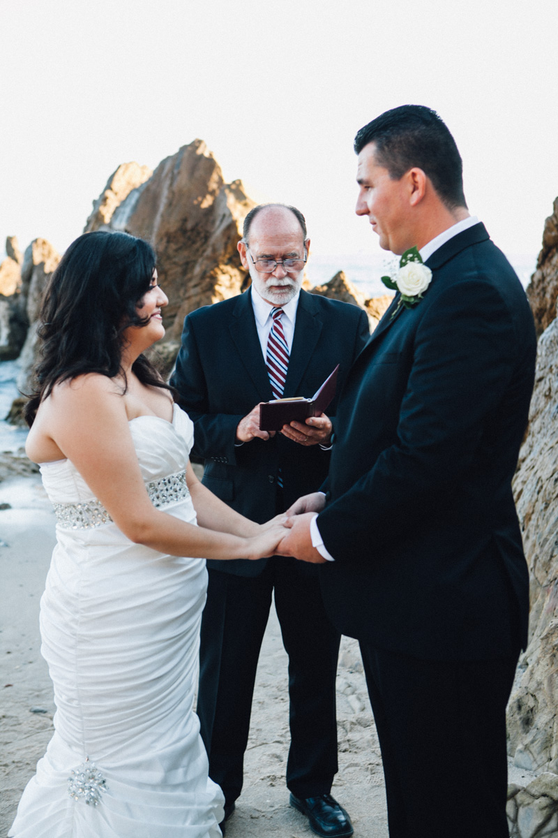 newport beach intimate wedding-1011.jpg
