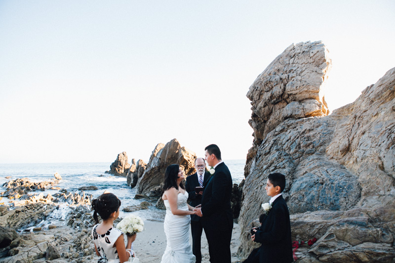newport beach intimate wedding-1014.jpg