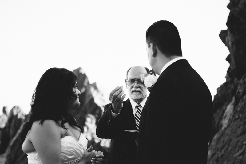 newport beach intimate wedding-1019.jpg
