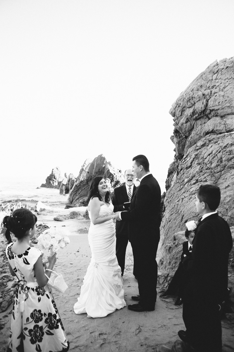 newport beach intimate wedding-1023.jpg