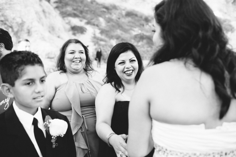 newport beach intimate wedding-1028.jpg