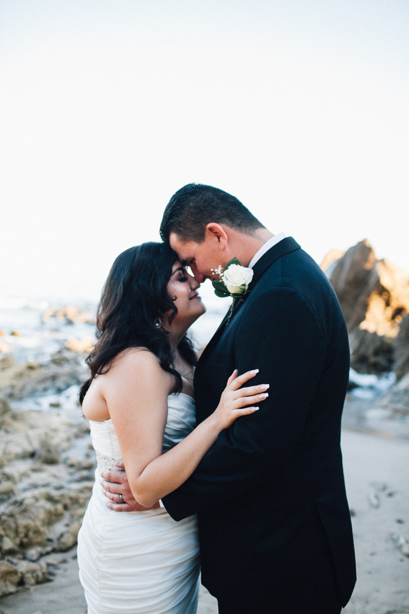 newport beach intimate wedding-1037.jpg