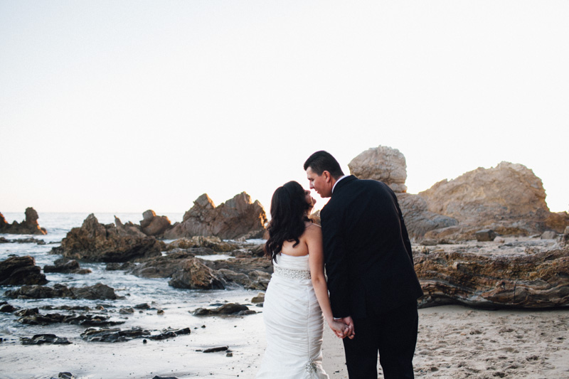 newport beach intimate wedding-1068.jpg