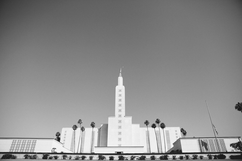 los angeles lds temple wedding-1003.jpg