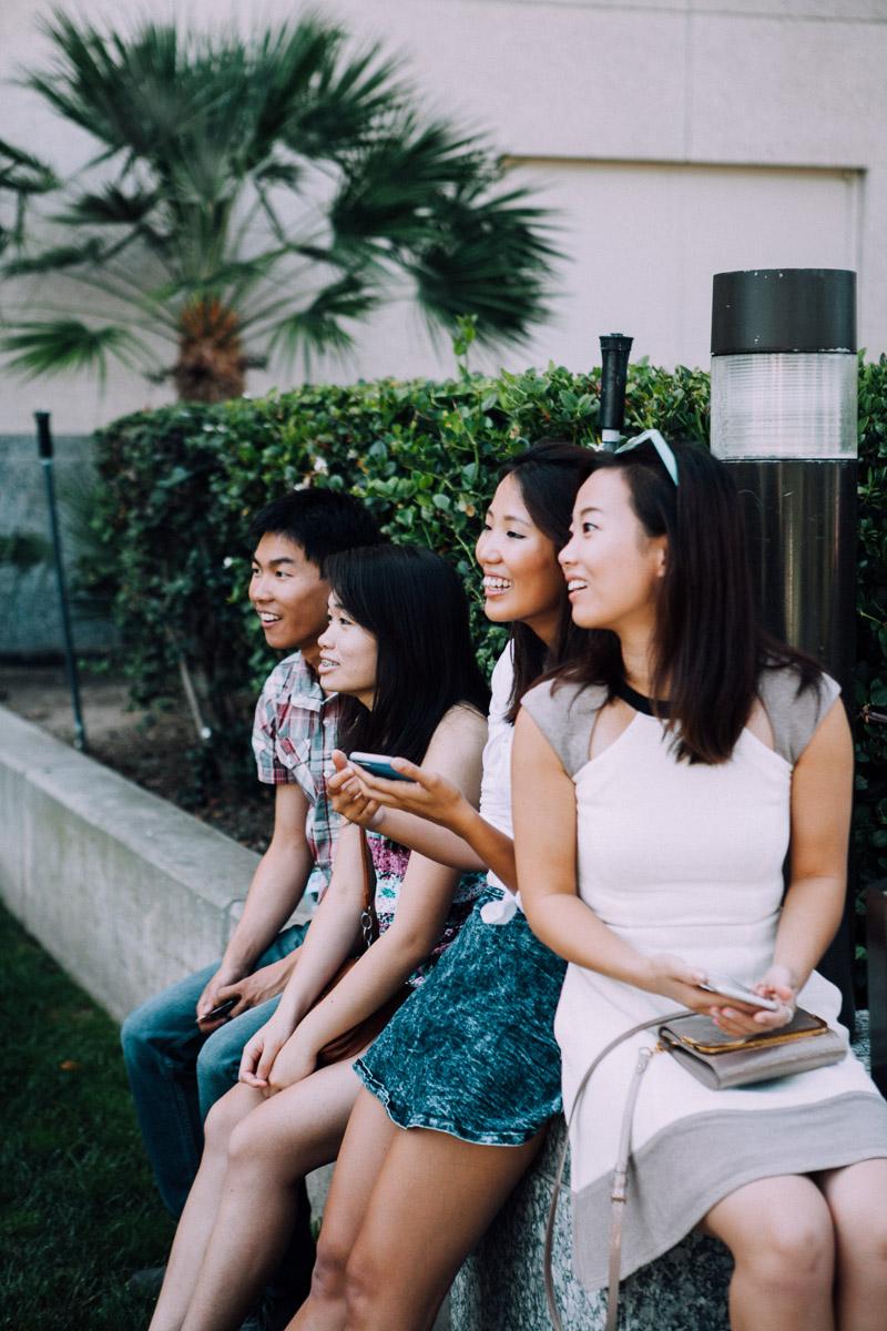 los angeles lds temple wedding-1004.jpg
