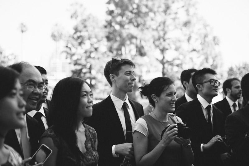 los angeles lds temple wedding-1008.jpg