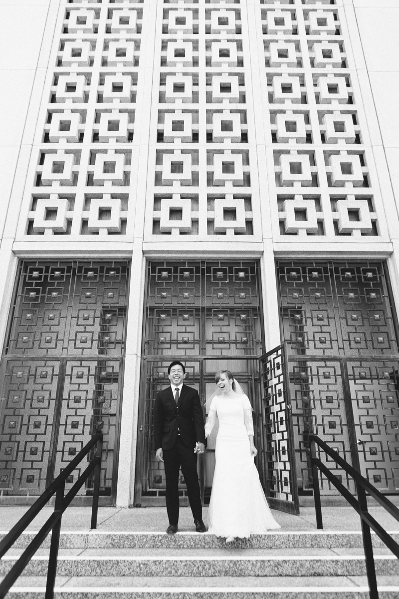 los angeles lds temple wedding-1011.jpg