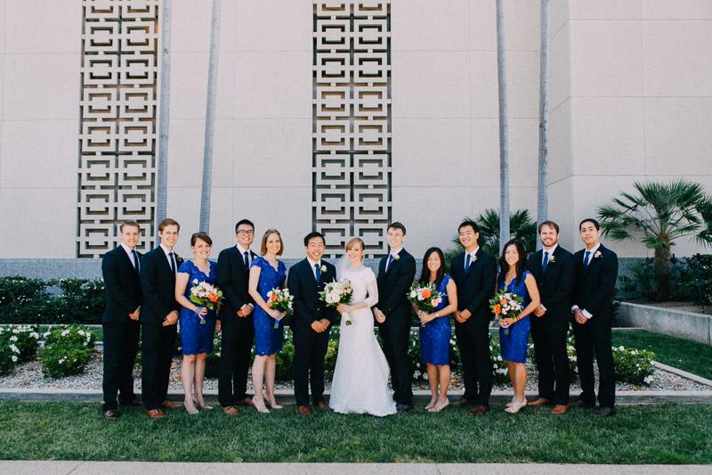 los angeles lds temple wedding-1016.jpg