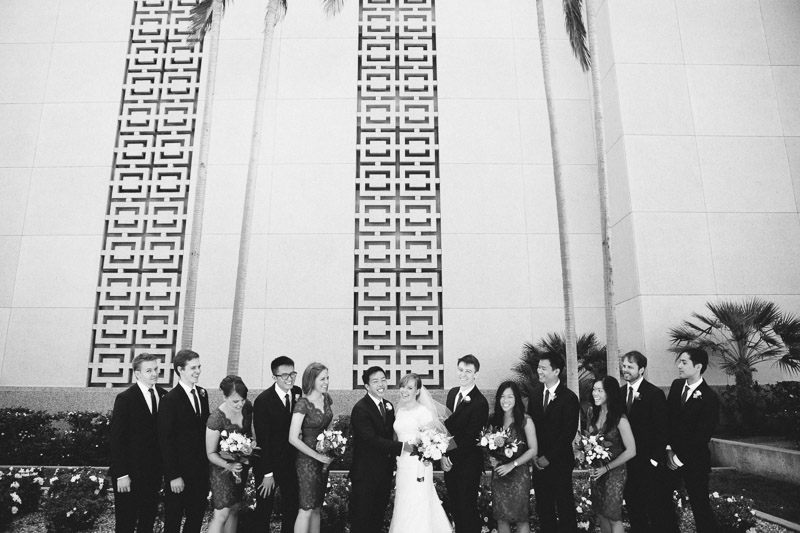 los angeles lds temple wedding-1018.jpg