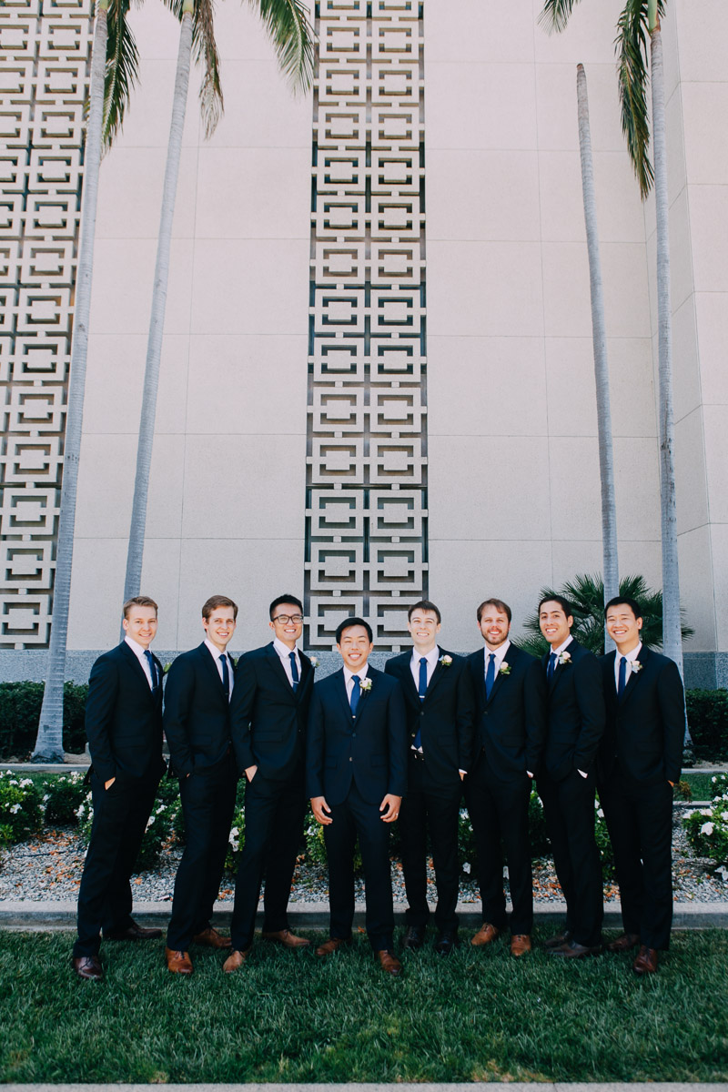 los angeles lds temple wedding-1019.jpg