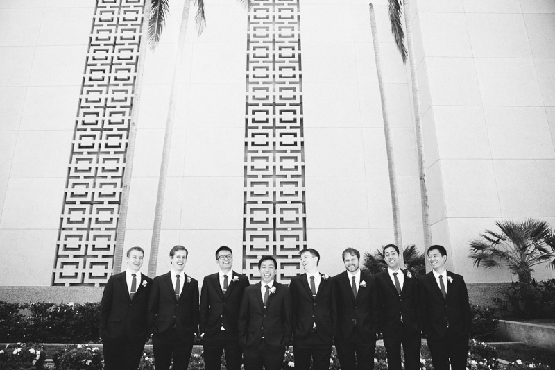 los angeles lds temple wedding-1021.jpg