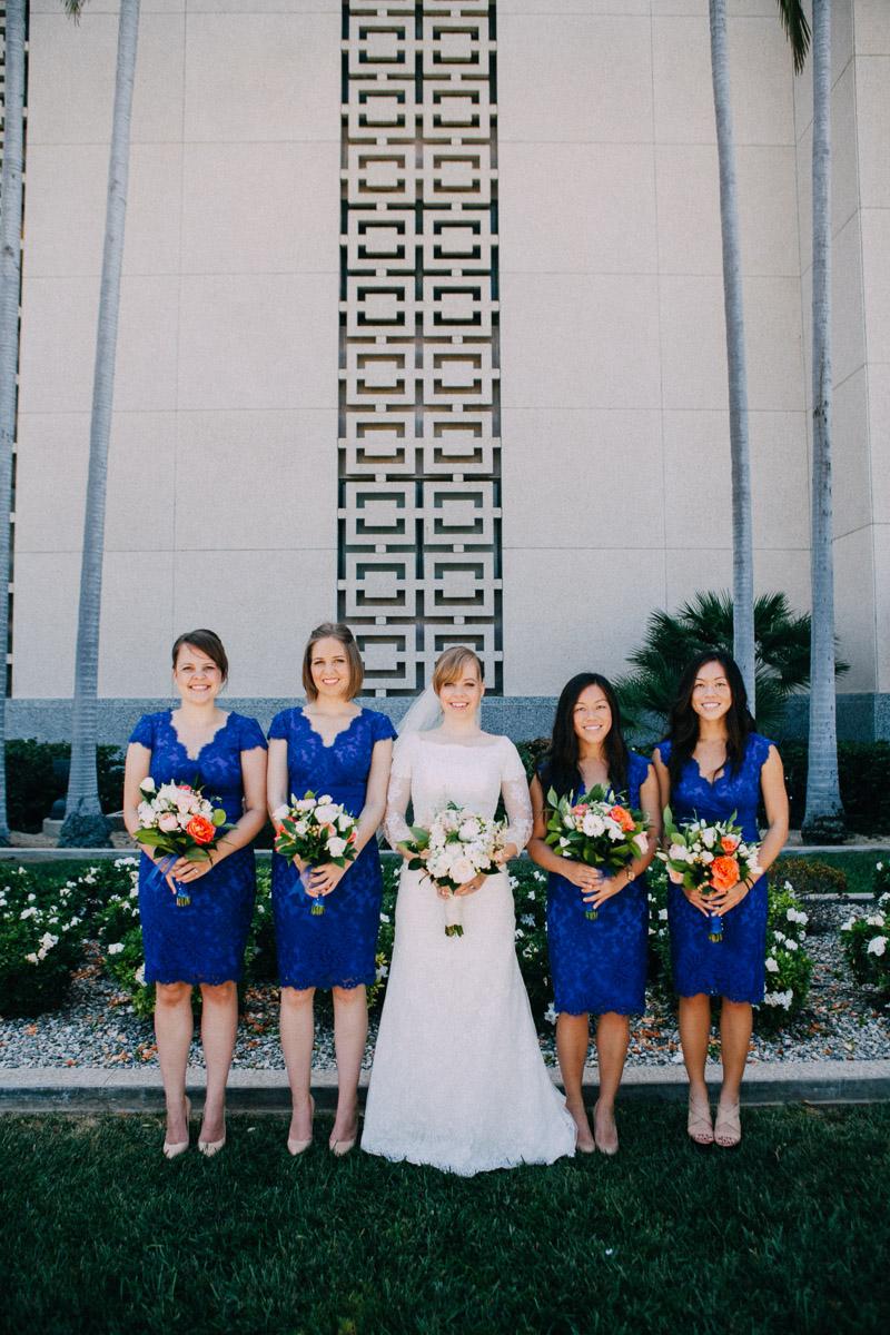 los angeles lds temple wedding-1022.jpg