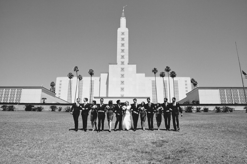 los angeles lds temple wedding-1026.jpg