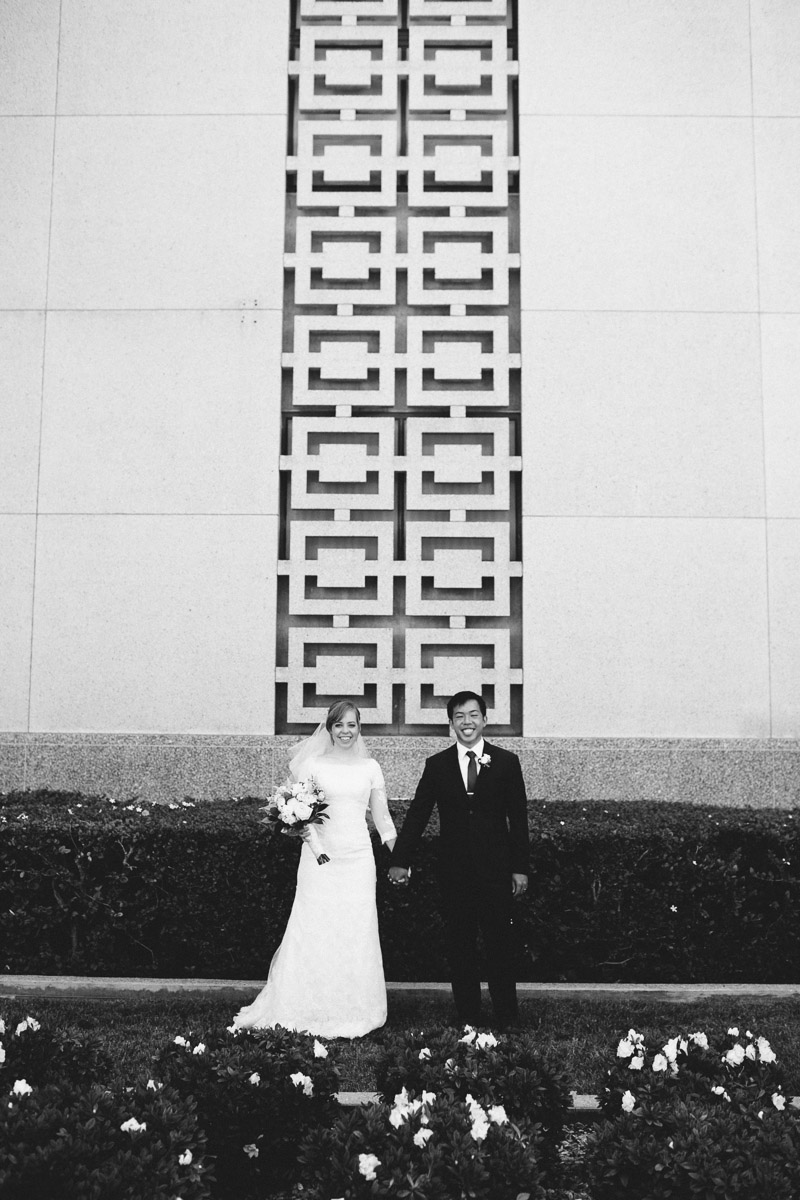 los angeles lds temple wedding-1035.jpg