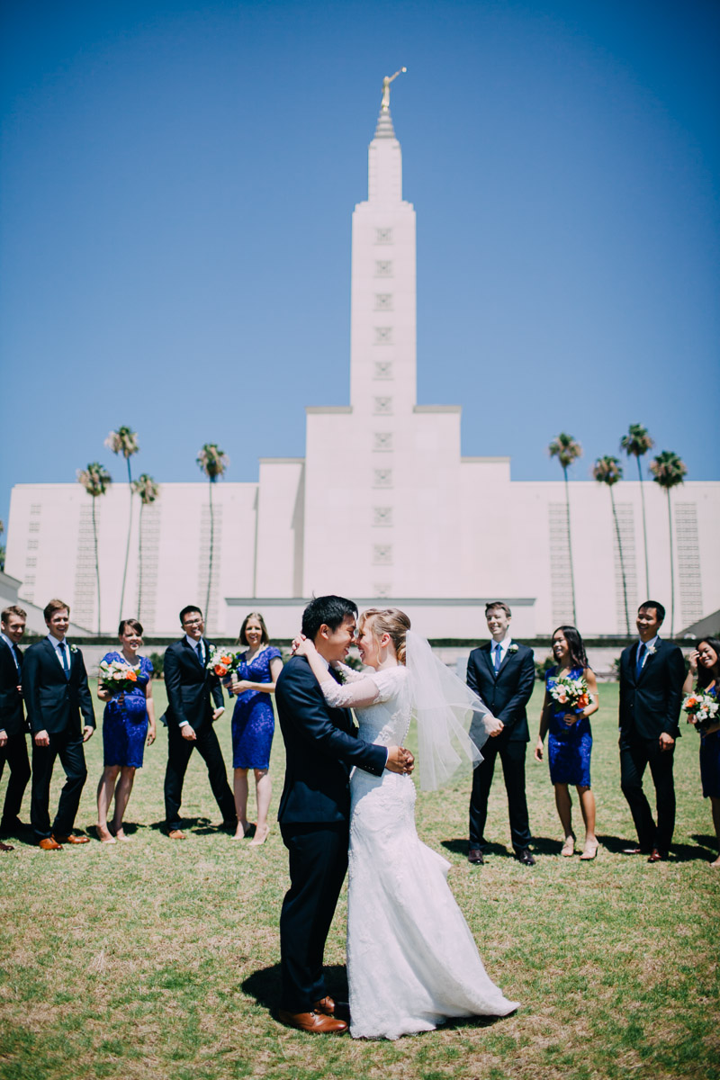 los angeles lds temple wedding-1034.jpg