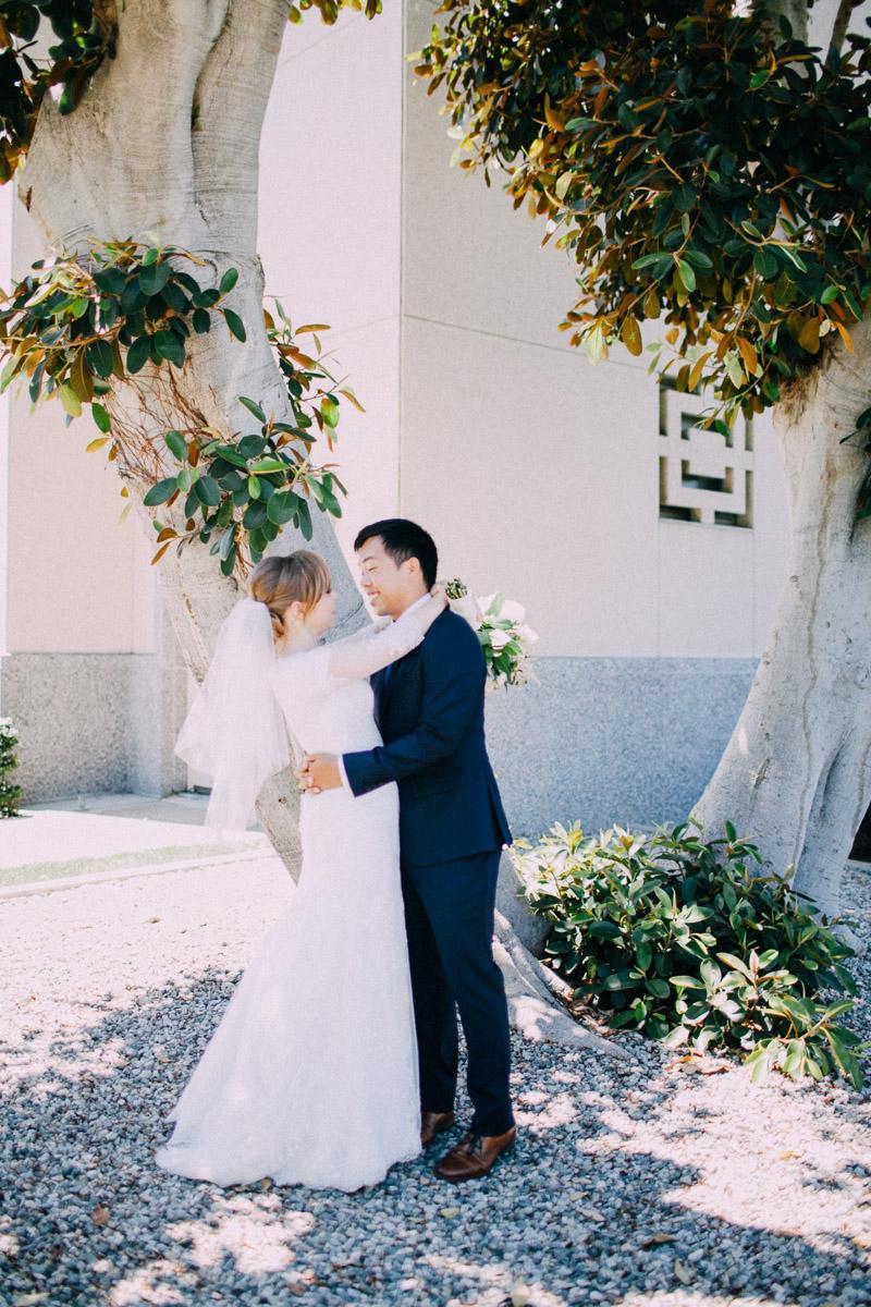 los angeles lds temple wedding-1036.jpg