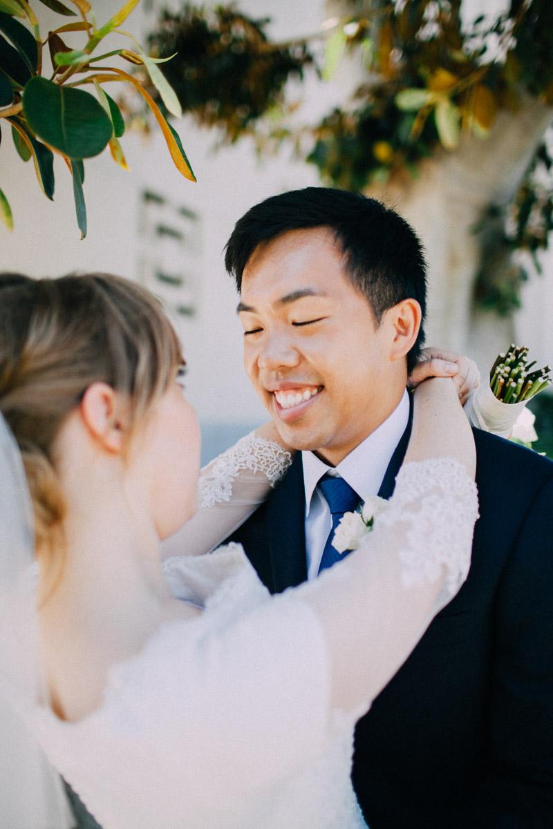 los angeles lds temple wedding-1037.jpg