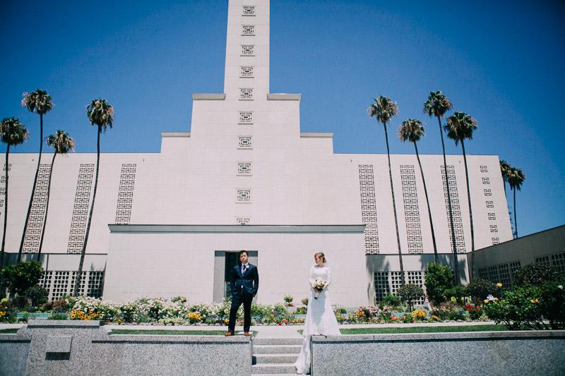 los angeles lds temple wedding-1057.jpg