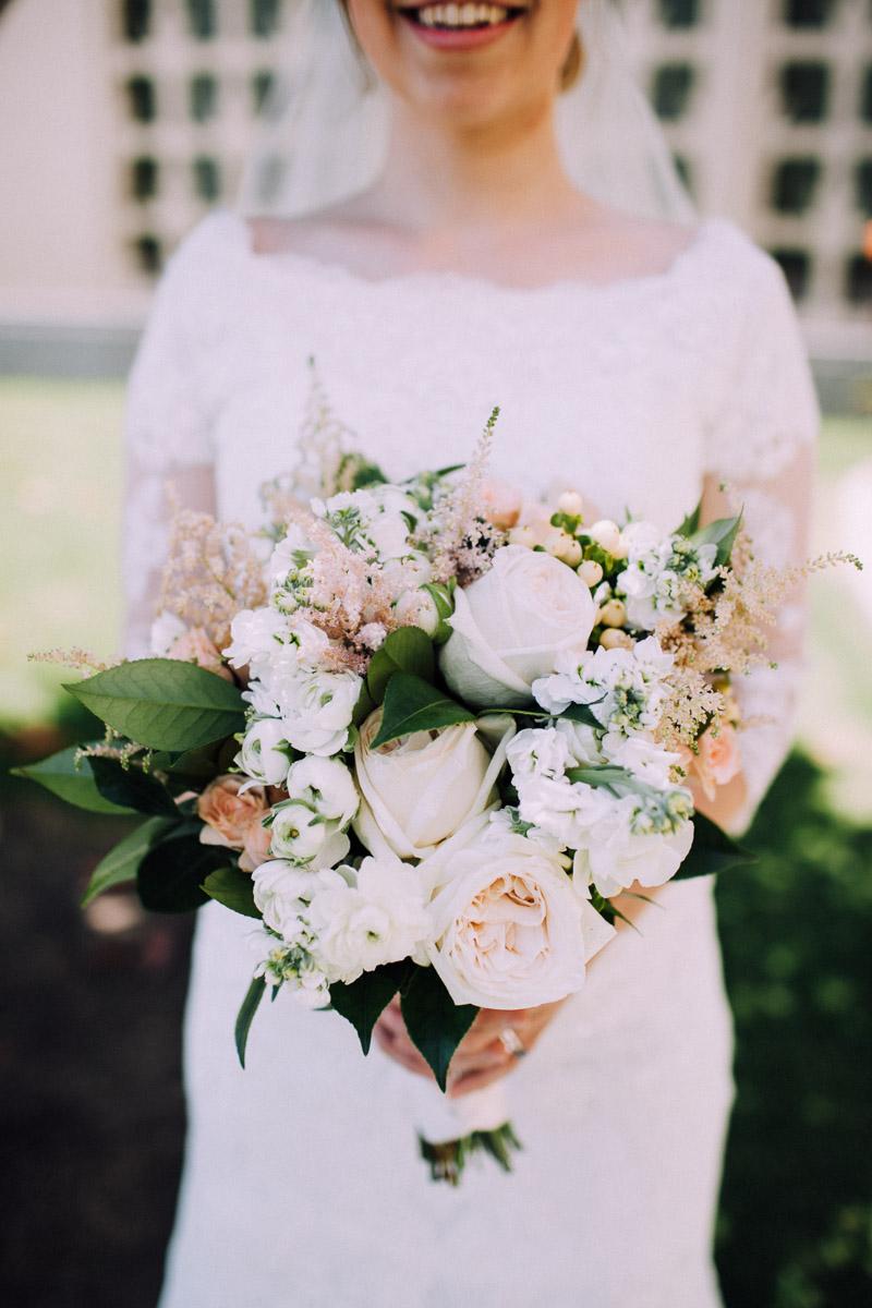 los angeles lds temple wedding-1063.jpg