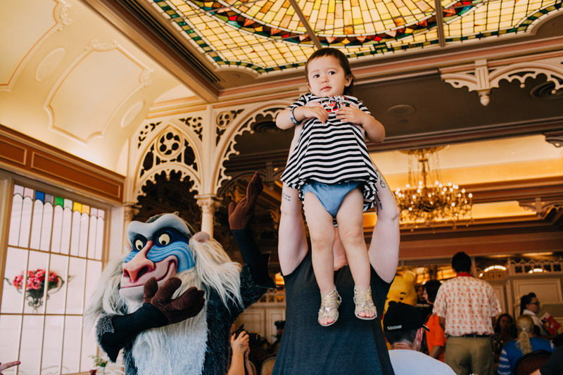 disneyland family portraits-5441.jpg