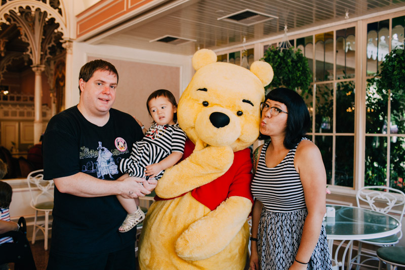 disneyland family portraits-5462.jpg