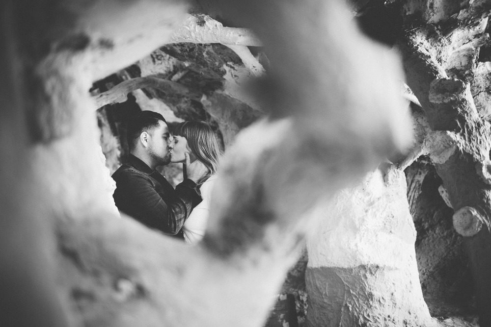 salvation mountain engagement-9131.jpg
