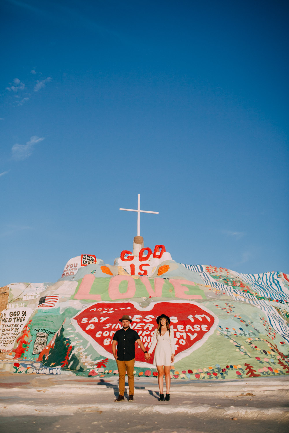 salvation mountain engagement-9338.jpg
