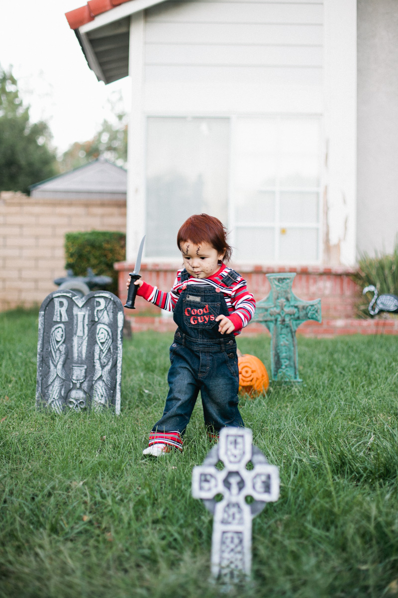 chucky childs play costume-1982.jpg
