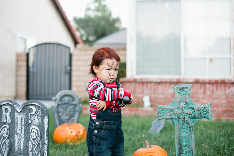 chucky childs play costume-2023.jpg