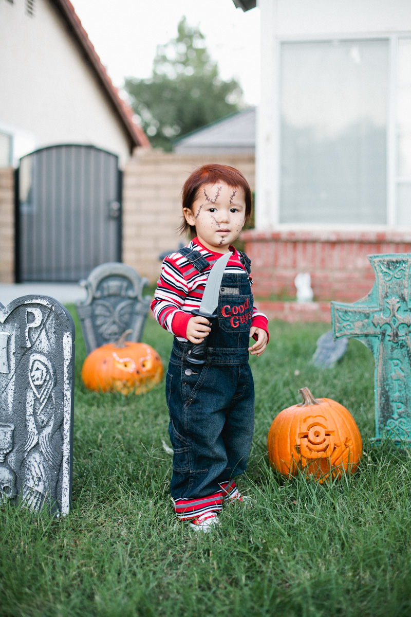 chucky childs play costume-2021.jpg
