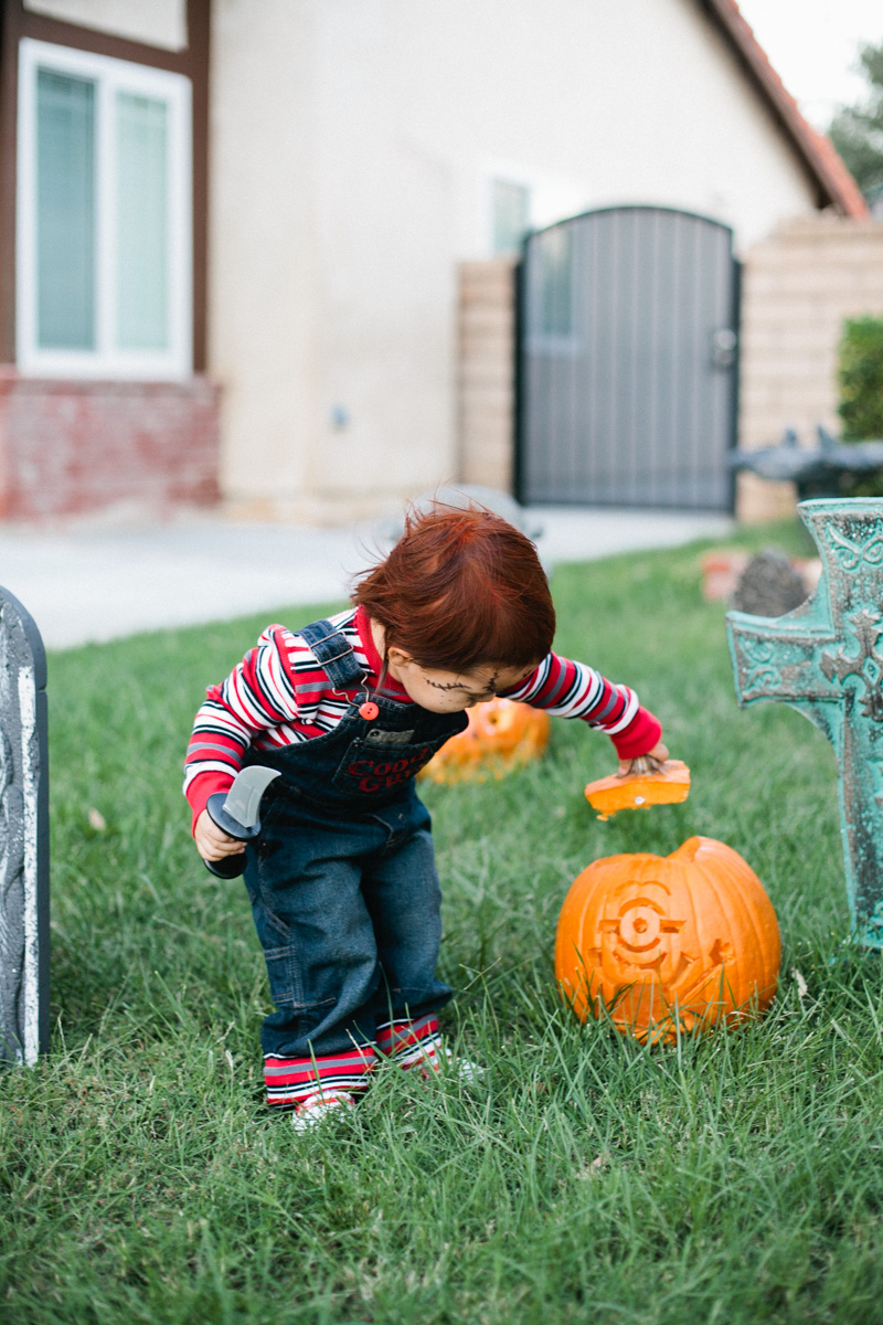 chucky childs play costume-2026.jpg