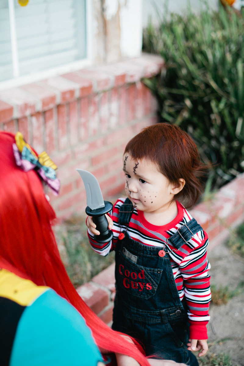 chucky childs play costume-2086.jpg