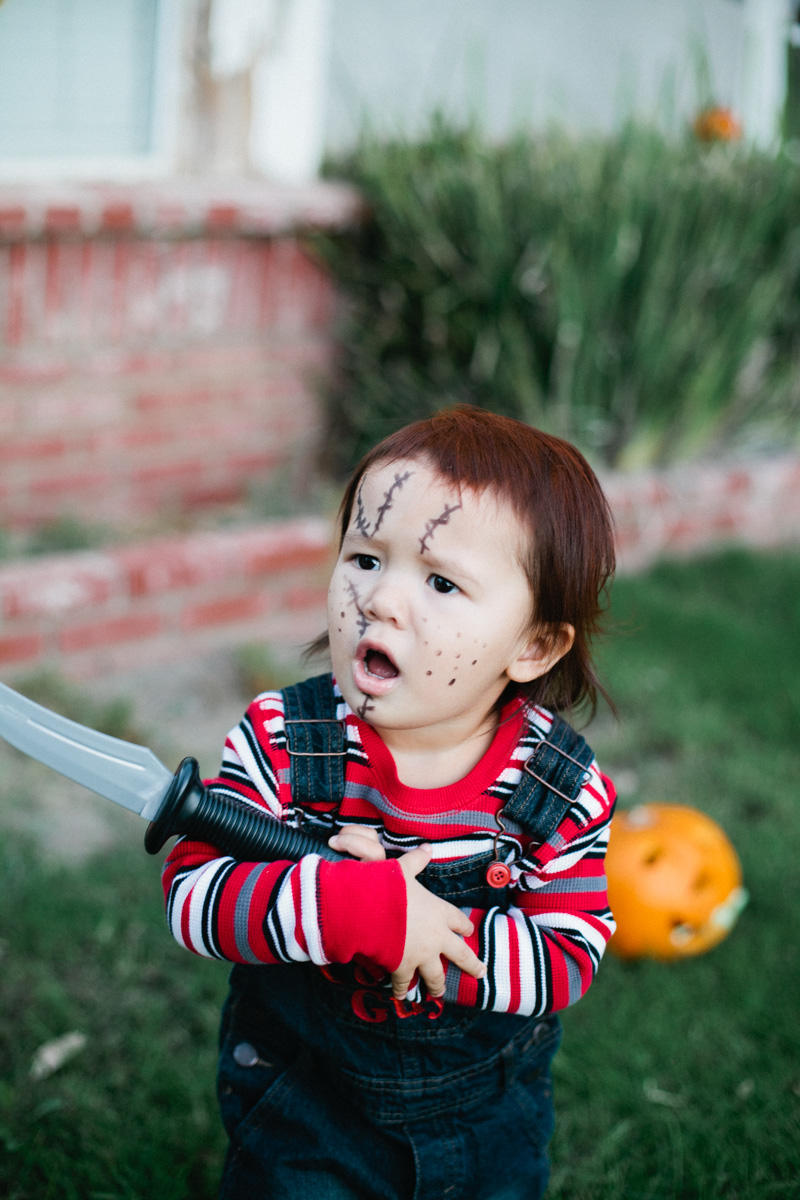 chucky childs play costume-2102.jpg