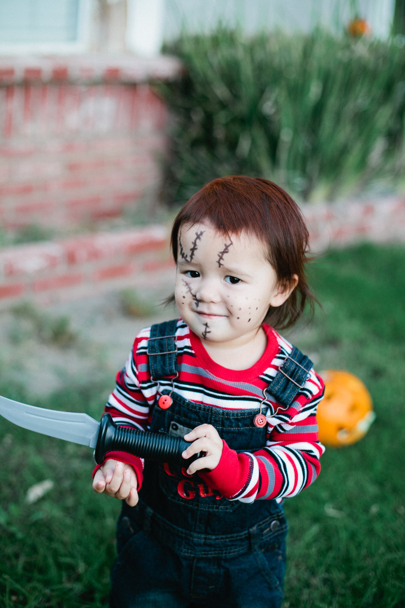 chucky childs play costume-2104.jpg