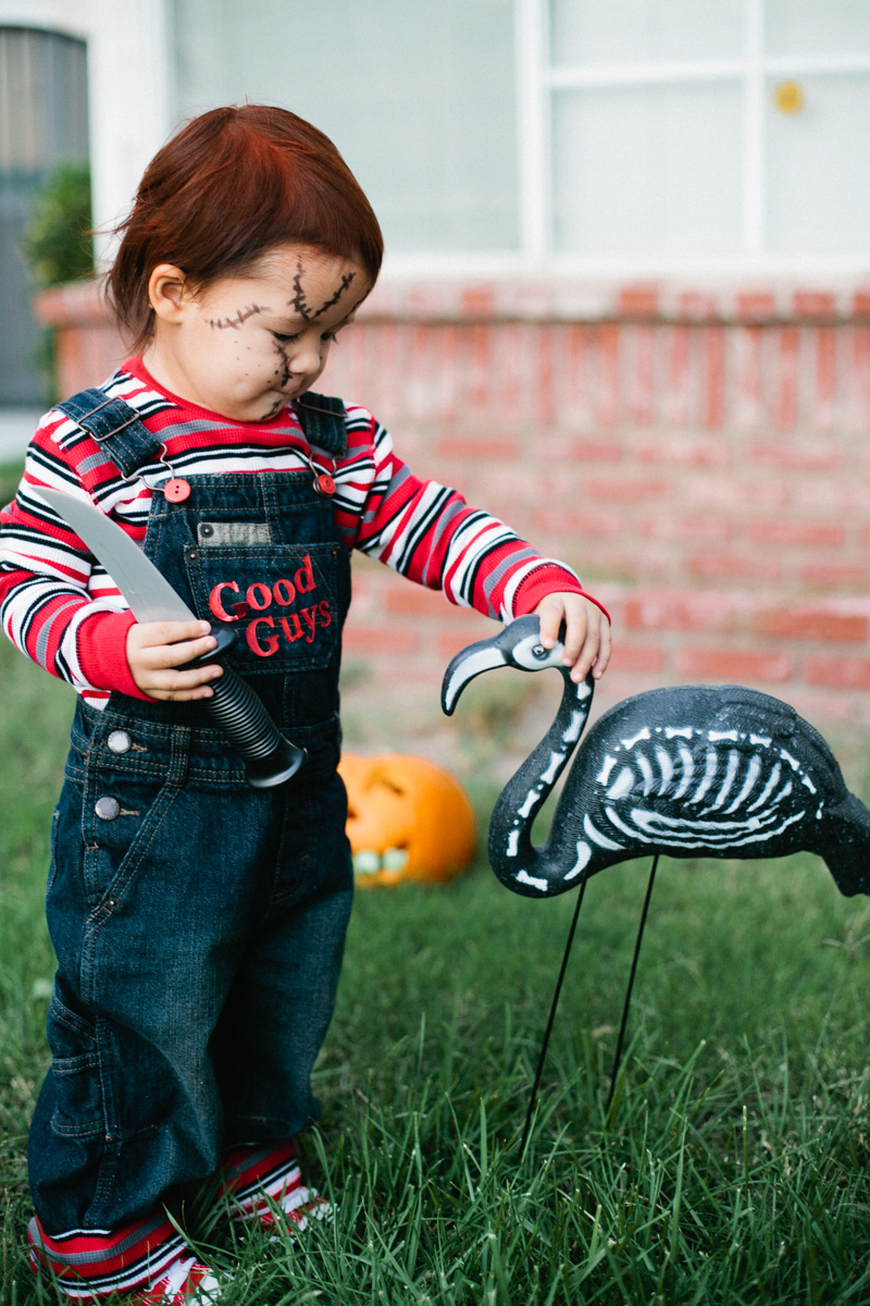 chucky childs play costume-2140.jpg