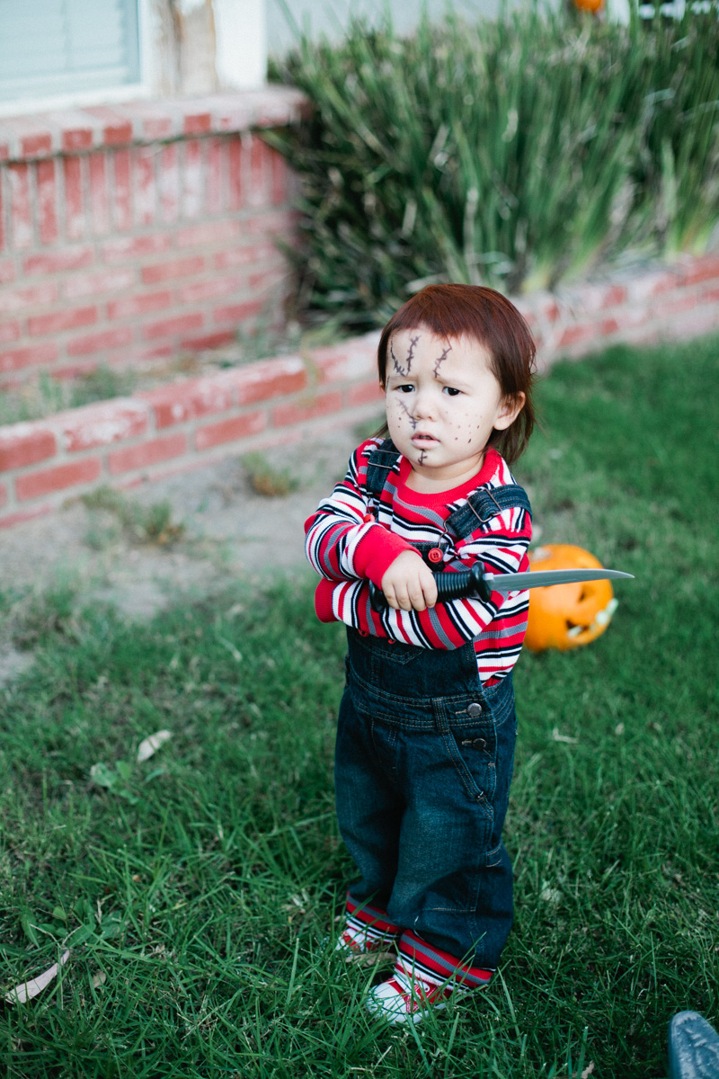 chucky childs play costume-2132.jpg