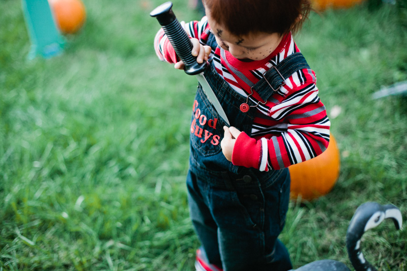 chucky childs play costume-2145.jpg