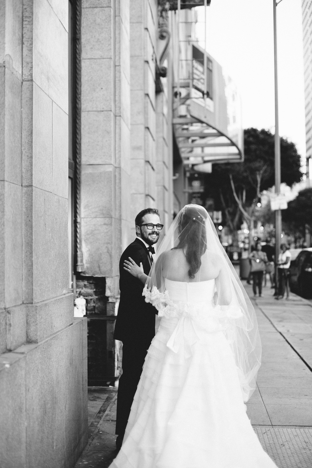 los angeles athletic club wedding-1018.jpg