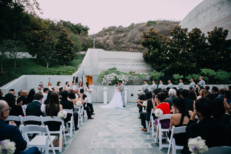 skirball cultural center wedding-1044.jpg