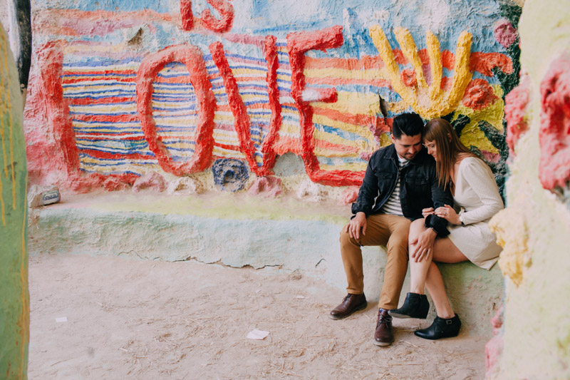 salvation mountain engagement-9087.jpg