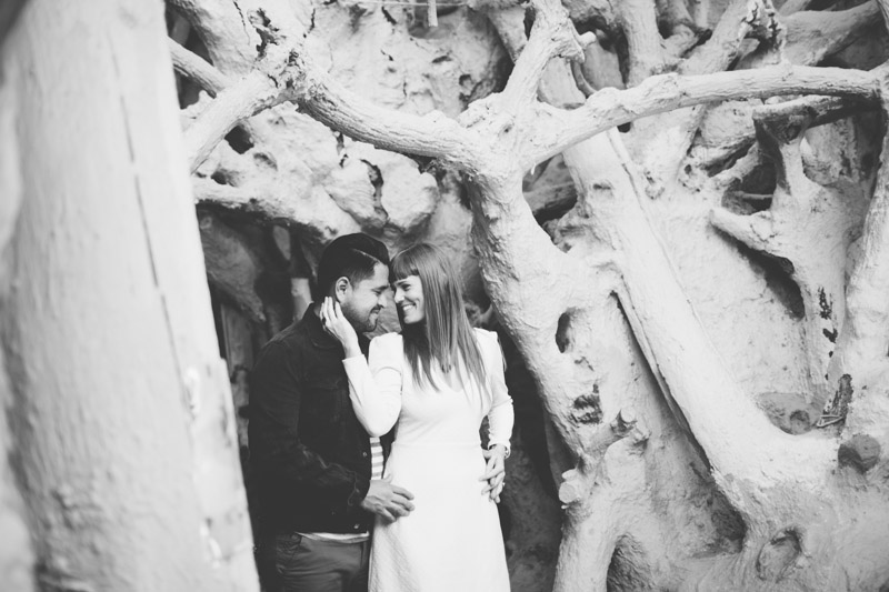 salvation mountain engagement-9112.jpg